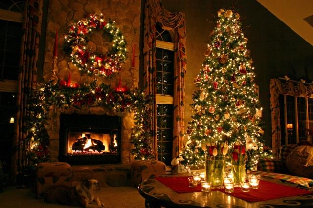 1024x768-digital-christmas-tree