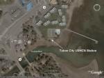 Tahoe_City_satellite