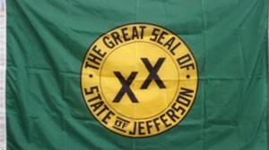 seal of Jefferson