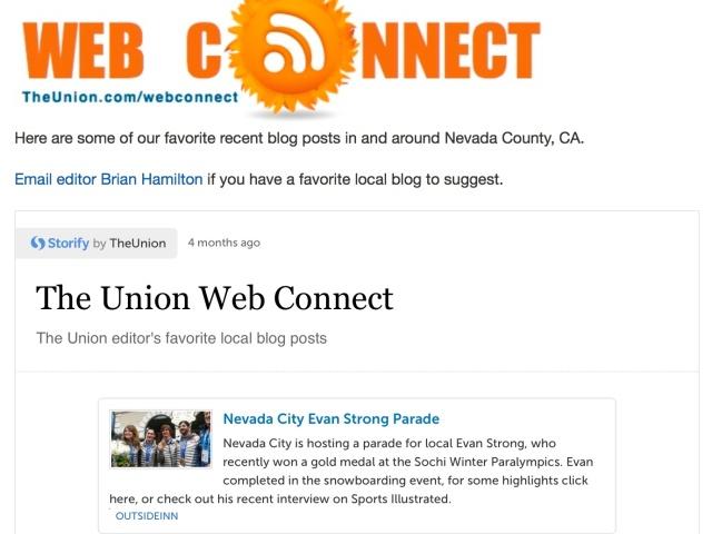 web_connect_08_05_14