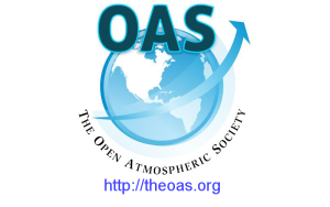 oas_logo_with_URL