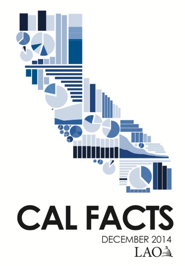 CalFacts_2014