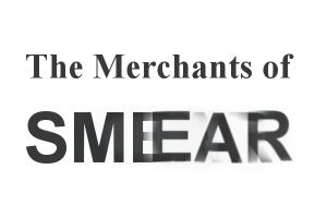 merchants_of_smear