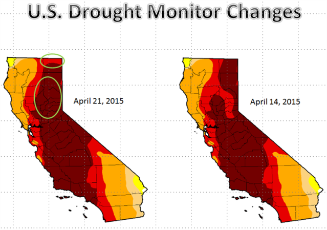 0423 us drought image 1_799x561