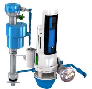 hydro_repair_kit