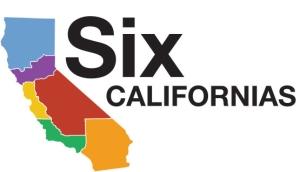 Six-CAs
