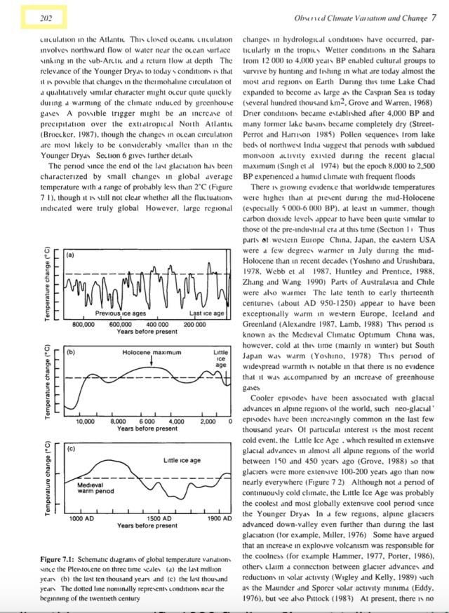 IPCC_TAR_Page203