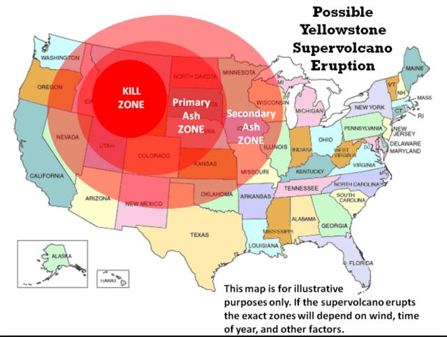 Kill_zone