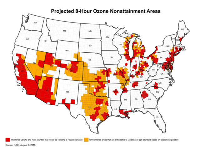 us-map-ozone-at-70-ppb