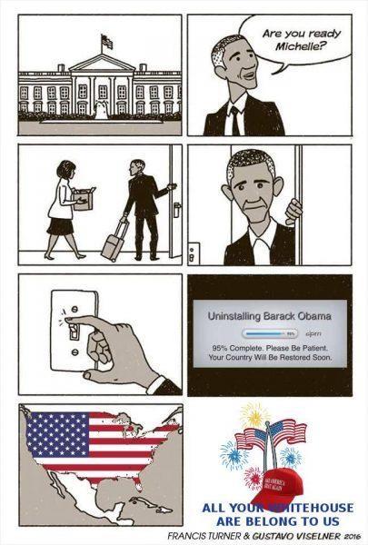 happy-inauguration-day