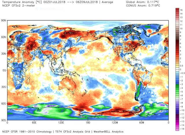 World-Temp-Map-9-Jul-18