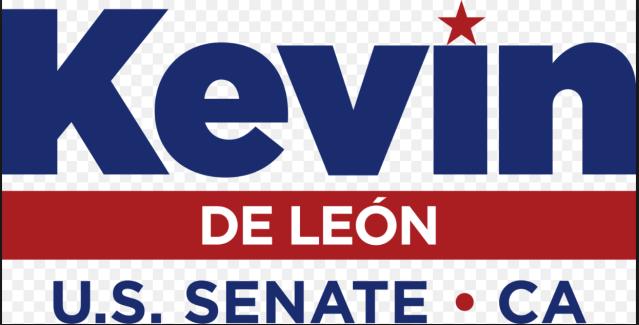 deLeon Sign