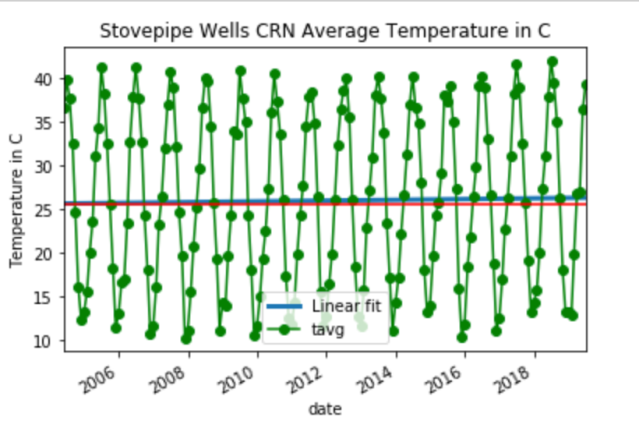 Stovepipe_Wells_l